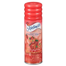 SignatureScents Moisturizing Shave Gel Strawberry Tangerine Twist, Strawberry Tangerine Twist