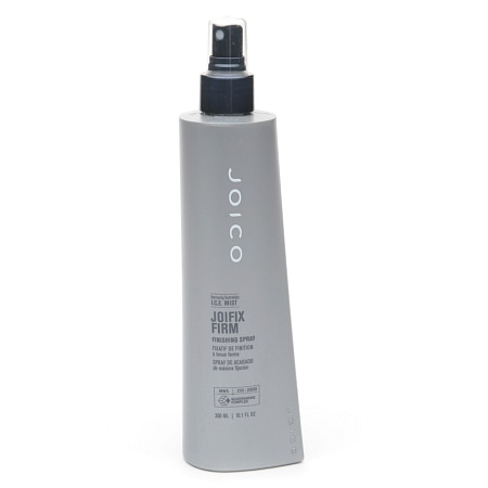 Joico Joifix Firm Finishing Spray