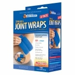 wag-Joint Wraps