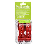 Psi Bands Drug-Free Wrist Bands Nausea Relief Daisy Chain