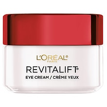 Complete Anti-Wrinkle & Firming Moisturizer Eye Cream