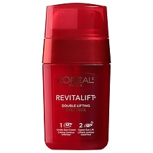 L'Oreal Paris Revitalift Skin Expertise Double Lifting Eye Treatment