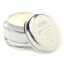 Kenra Platinum Shaping Creme