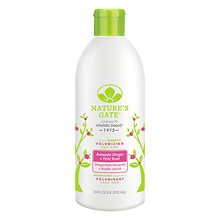 Nature's Gate Awapuhi Volumizing Shampoo