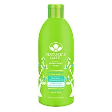 Nature's Gate Moisturizing Conditioner Aloe Vera