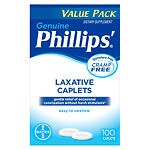 Save up to 20% on Phillips digestive aids!