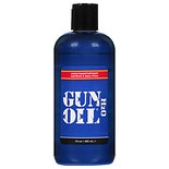 Gun Oil H2O, Water Based Lubricant