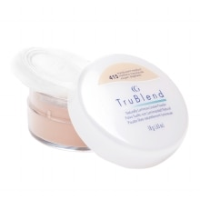 CoverGirl TruBlend Naturally Luminous Loose Mineral Powder Translucent Medium 415