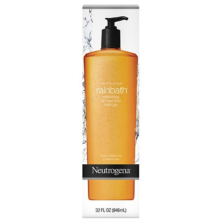 Neutrogena Rainbath Refreshing Shower & Bath Gel Original