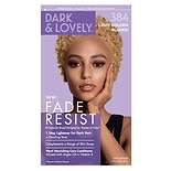 Dark and Lovely Fade-Resistant Rich Conditioning Hair Lightener