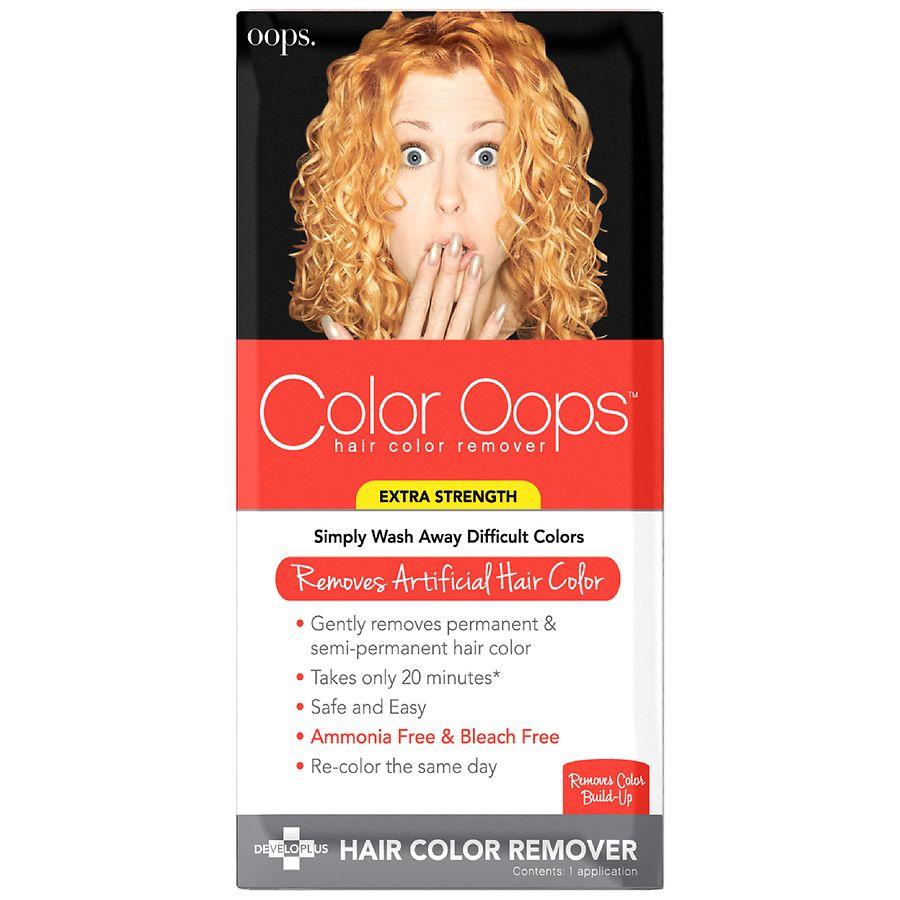 Hair Kit For Natural Hair