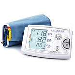 wag-Automatic Blood Pressure Monitor for Extra Large Arms