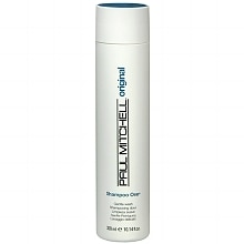 Paul Mitchell Shampoo One 10.14 oz