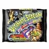 Nestle Ultimate Scream Pack, Assorted Fun Size Bars, Baby Ruth, 100 Grand, Crunch, Butterfinger