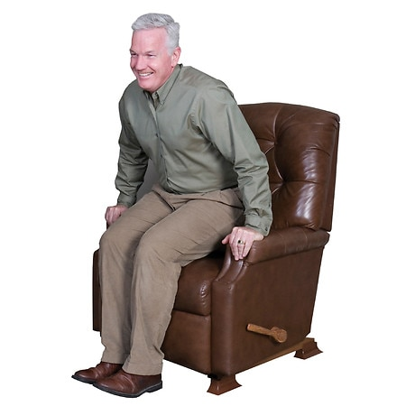 Stander Recliner Risers