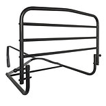 30 Inch Safety Bed Rail