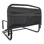 Standers Safety Bed Rail with Padded Pouch 30 Inches