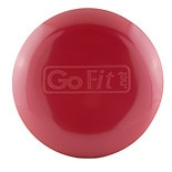 GoFit Ultimate 13 inch Core Disk Inflatable Balance Cushion