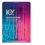 Save up to 35% on Durex and K-Y personal lubricants.