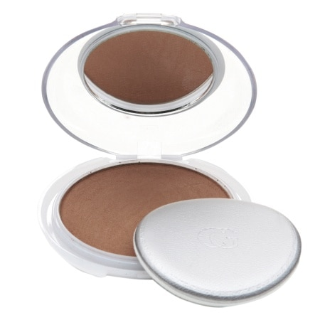 CoverGirl TruBlend Pressed Minerals Powder