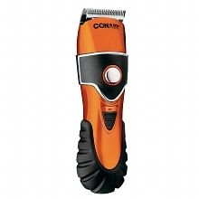 Conair The Chopper 2-in-1 Custom Styler Complete Grooming System HCT420CSV