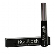 Real Lash Conditioning Eyelash Treatment