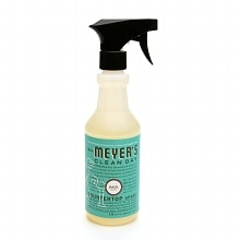 Mrs. Meyer's Clean Day Countertop Spray Basil