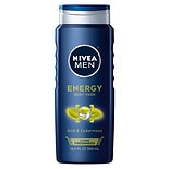 Nivea for Men Hair and Body Wash Energy