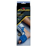 FUTURO Plantar Fasciitis, Sleep Support One Size