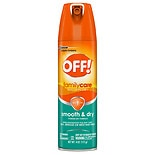 Family Care Insect Repellent I Spray
