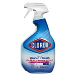 Clorox Clean-Up Cleaner with Bleach Spray