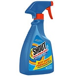 Shout Advanced Action Gel Stain Remover