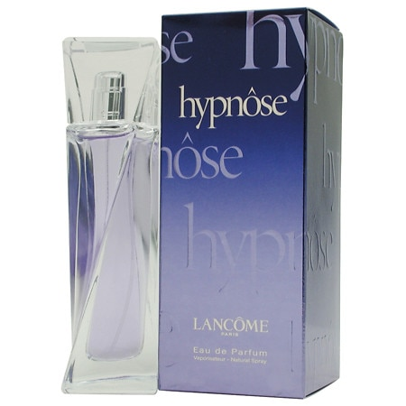 Hypnose by Lancome Perfume for Women