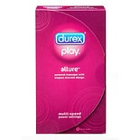 Durex Play Allure Personal Massager