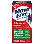 Click & Save: Buy 1 Schiff Move Free supplement & get the 2nd FREE