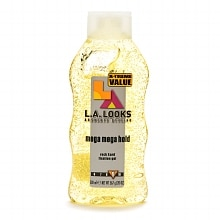 L.A. Looks Expressive Look Styling Gel