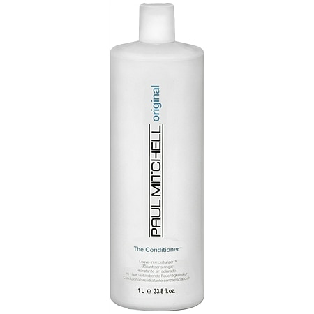 Paul Mitchell The Conditioner 33.8 oz