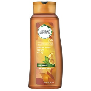 Buy Herbal Essences Body Envy Volumizing Shampoo Online at drugstore.