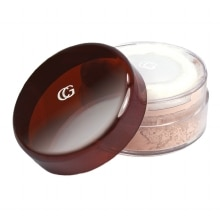 Loose Powder, Translucent Light 110