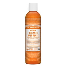 Citrus Hair Conditioning Rinse,