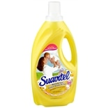 Suavitel Fabric Conditioner Liquid