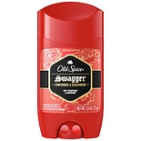 Old Spice Red Zone Collection Antiperspirant & Deodorant Invisible Solid Swagger