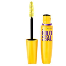 Maybelline The Colossal Volum' Express Washable Mascara