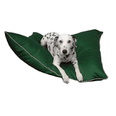 Majestic Pet Products Pet Pad Super, Value Large, 35x46 inch Green