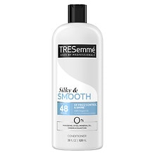 TRESemme Smooth Smooth & Silky Conditioner
