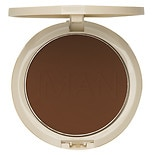 IMAN Perfect Response Perfect Response Oil Blotting Pressed Powder