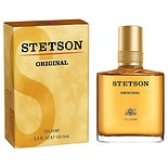 Stetson Original Cologne Splash