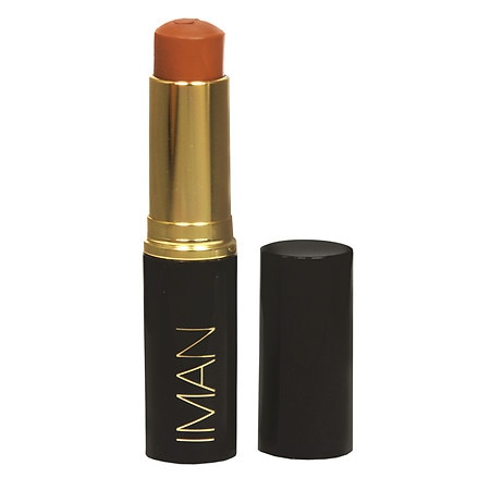 Foundation by IMAN Second to None Stick