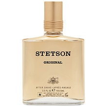 Stetson Original After Shave Original
