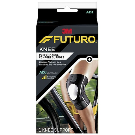 FUTURO Infinity Precision Fit Knee
